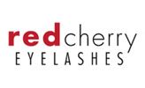 Red Cherry logo