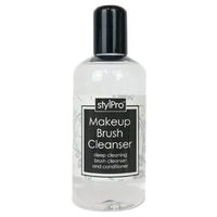 Stylpro Makeup Brush Liquid Cleanser
