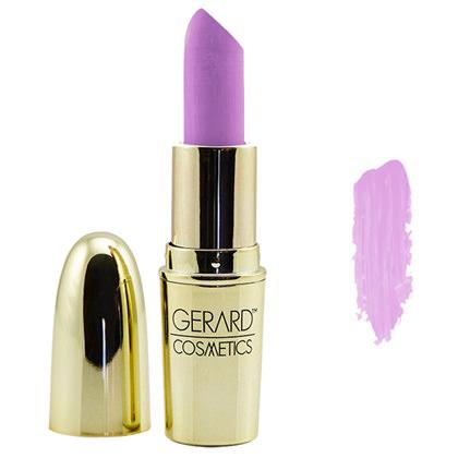 Gerard Cosmetics Lipstick