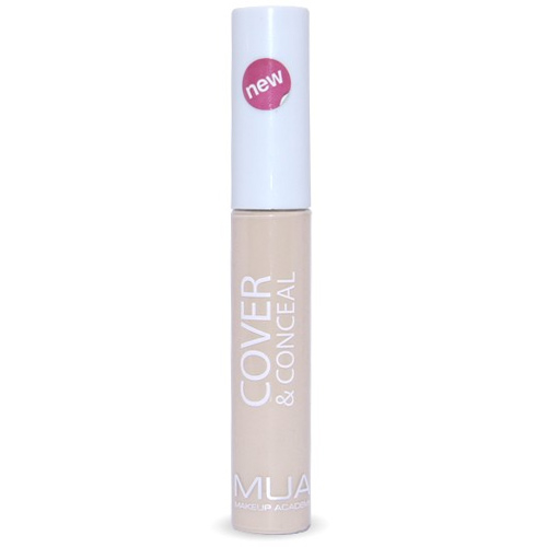 MUA Cover and Conceal Wand