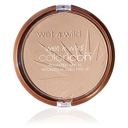 Wet n Wild Colour Icon Bronzer
