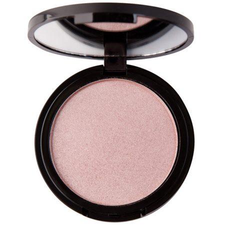 Crush Cosmetics Single Highlighter