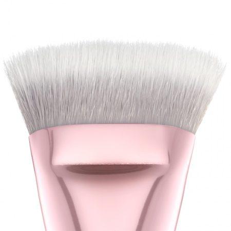 Wet n Wild Pro Brush Line - Flat Contour Brush
