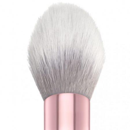 Wet n Wild Pro Brush Line - Precision Setting Brush