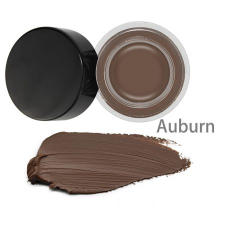 Crush Cosmetics Eyebrow Pomade